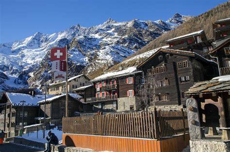 svizzera permesso di soggiorno best soggiorno in svizzera contemporary idee arredamento