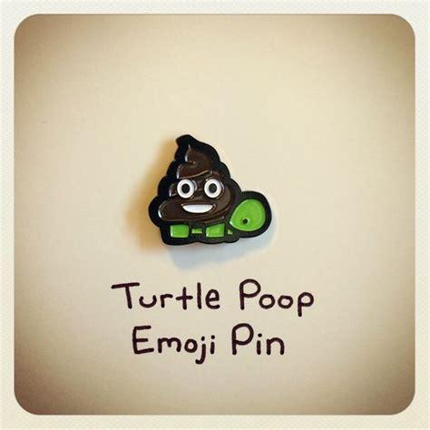 poop emoji tattoo 17 best ideas about turtle 2017 on
