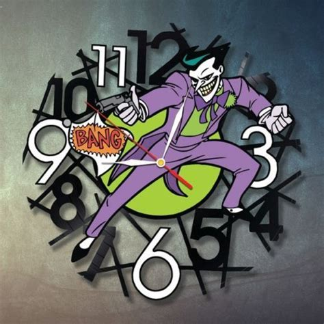 Joker Decorations by 17 Best Images About On 5th Grade Math