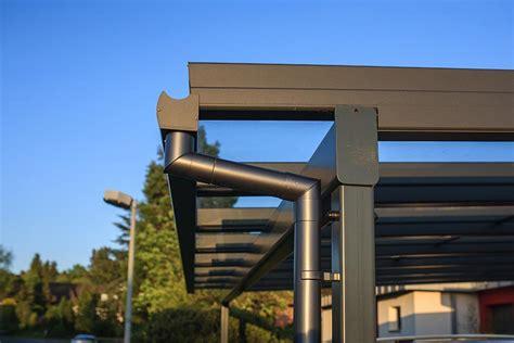 terrassendach hersteller ihre hersteller f 252 r terrassen 252 berdachung aus aluminium