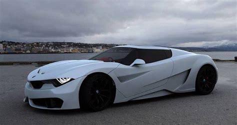 kereta bmw lama bmw m9 model terbaik pengeluar kereta bmw pada tahun 2015