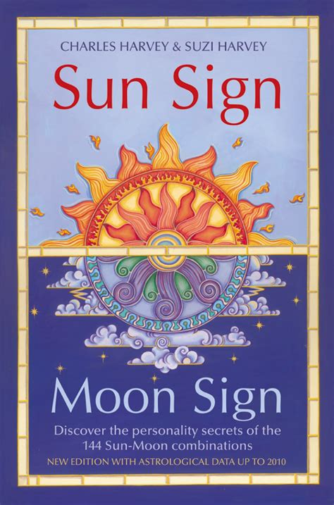 sun signs characteristics the 12 moon signs in pdf filehouse