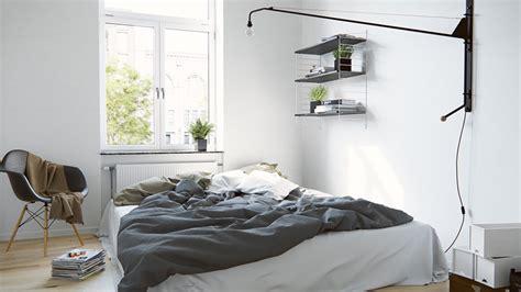 decoracion dormitorio relajante decorablog revista de decoraci 243 n
