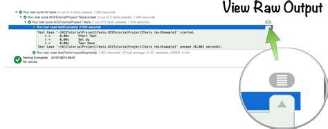 xcode bots tutorial xcode server tutorials 2 integrations 爱程序网