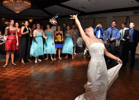 25  best ideas about Bouquet Toss Songs on Pinterest