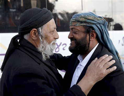 imagenes de cumpleaños judios el rescate secreto de los jud 237 os yemen 237 es internacional