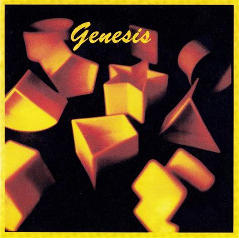 genesis the genesis genesis review by thwok