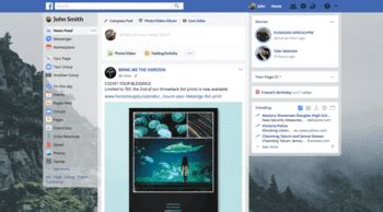facebook themes and skins news feed facebook themes and skins userstyles org