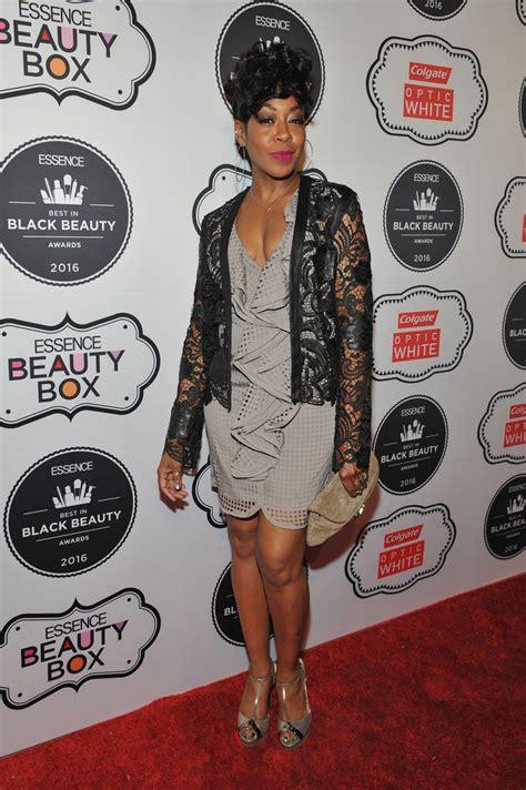 2016 Black Essence Beauty Award | essence best in black beauty awards carnival 84 of 149