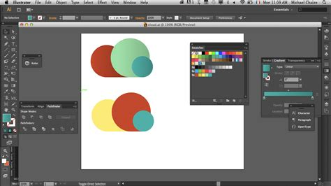 adobe illustrator cs6 vector image gallery illustrator