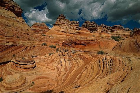 desert wall murals coyote buttes in desert wallpaper wall mural self adhesive sizes contemporary