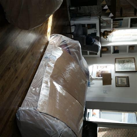 durham sofa birch lane durham sofa affordable deep down sofas cleverly inspired