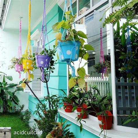 gambar desain bunga gambar desain taman kering depan rumah info lowongan