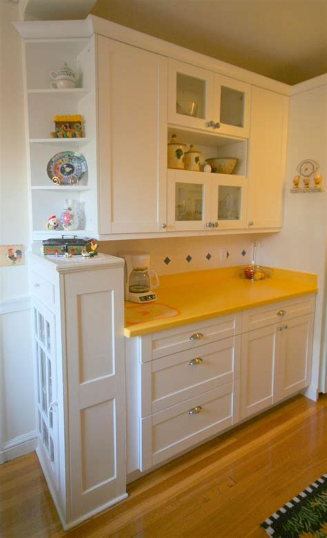 cabinet space the 39 best images about white kitchens ivory kitchens