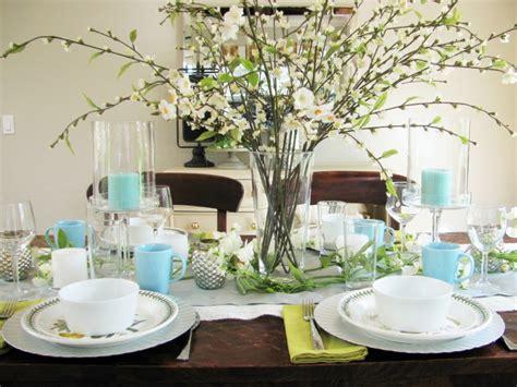 diy burlap table runner farmhouse style decorating inspiration to diy