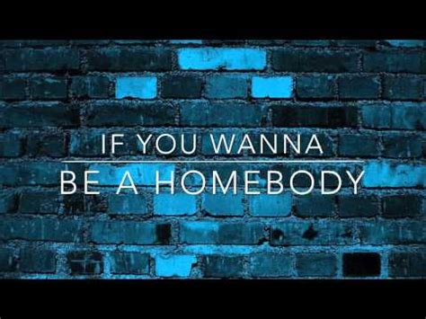sam hunt house party lyrics thomas rhett crash and burn lyric version youtube music lyrics