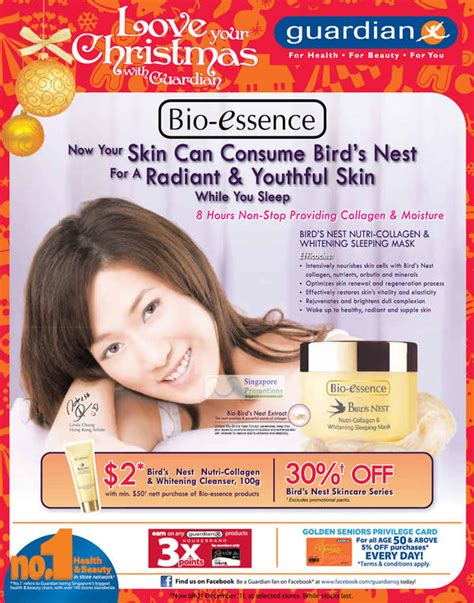Bio Essence Nutri Collagen sun takara free fxtract foot patch tagged