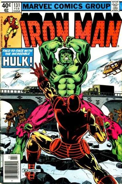 marvel s next movies include thor 2 iron man 3 ant man after avengers what we want from marvel movies