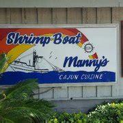 shrimp boat manny s livingston tx menu shrimp boat manny s 61 photos 63 reviews seafood
