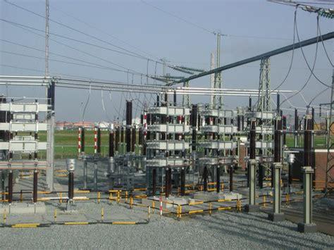 capacitor nokian nokian capacitors cz