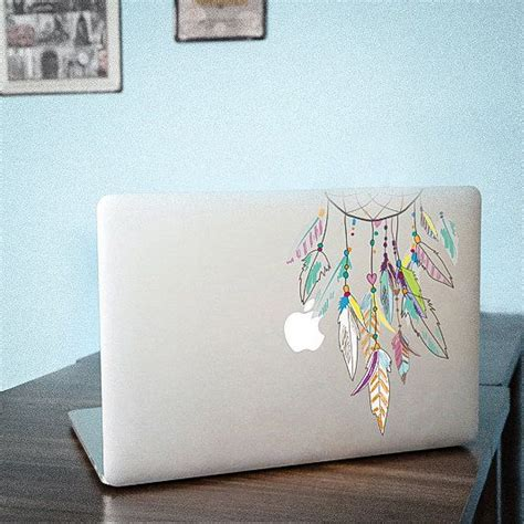 Apple Computer Stickers