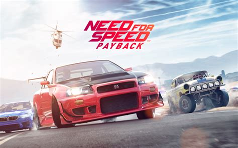 wallpaper 4k need for speed need for speed payback 4k 8k wallpapers hd wallpapers