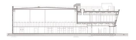 capannone industriale dwg progetto capannone industriale rf76 187 regardsdefemmes