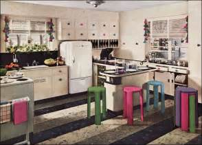1940s interior design colors house design and decorating 1000 images about 1940 s home decor on pinterest 1940s
