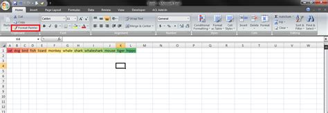 format excel to one page excel 2010 vba copy conditional formatting how to use