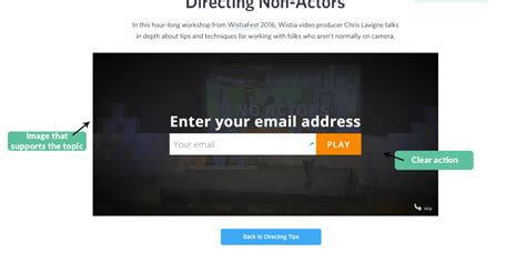 landing page best practice landing page best practices domain name news
