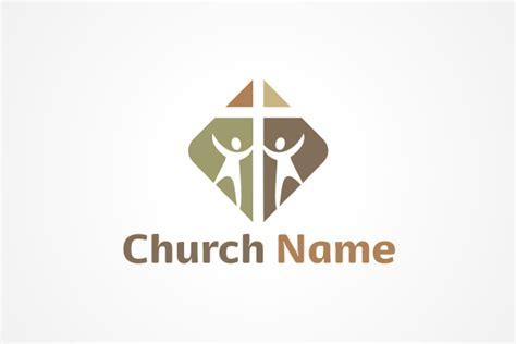 design free church logo church logo design free download joy studio design