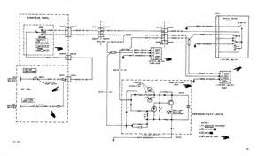 emergency lighting ballast wiring diagram get free image about wiring diagram