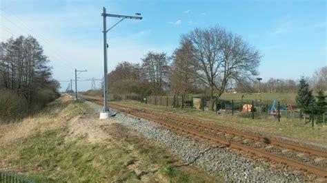 toekomst van de nederlandse regionale spoorlijnen pagina  wegenforum