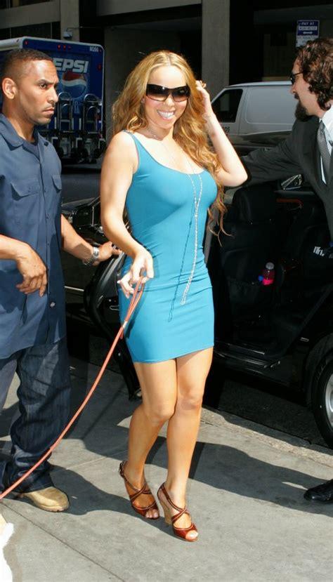 She Said It Haute Gossip 20 by Haute Gossip Why Must You Dress Like A Bad 80 S Flashback