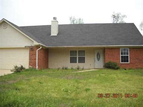 867 woods rd ruston louisiana 71270 bank foreclosure