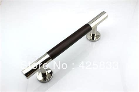 stainless steel kitchen cabinet handles and knobs stainless steel furniture cabinet recessed cup door handle