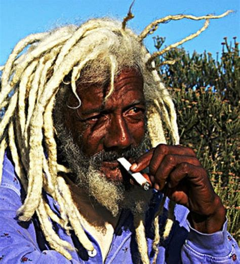 rastafarianism jamaican culture 8 reasons why jamaican rastaman reggae pinterest dreadlocks locs and dreads