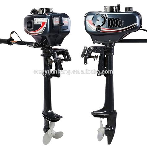 outboard motors for sale on hangkai 2hp outboard motor for boat sale buy boat engine