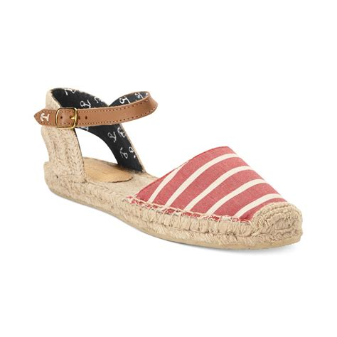 sperry top sider sandals womens sperry top sider womens sandals in white bretton