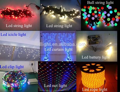 outdoor christmas lights snowfall effect outdoor flashing christmas lights christmas decor
