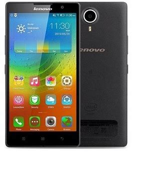Harga Lenovo Dual Kamera harga hp lenovo k80m ponsel android spesifikasi lengkap