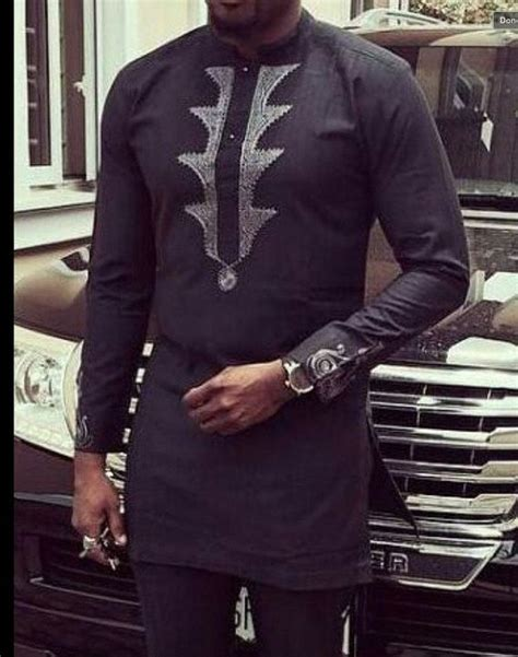 african wears for men the 25 best african men ideas on pinterest african men