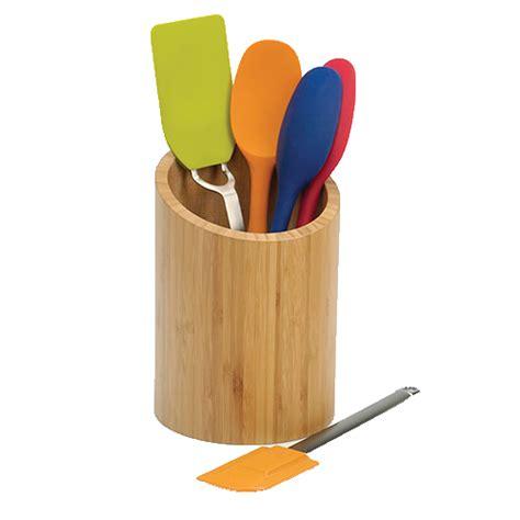 kitchen utensil holder kitchen utensils racks and holders