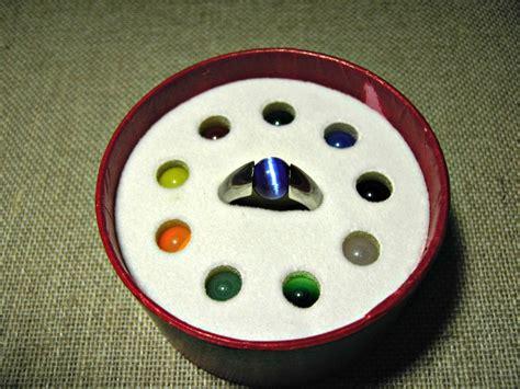 sterling silver interchangeable stone ring jpg