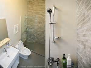 in the fascist bathroom gpgt this house renovation kym www hardwarezone com sg
