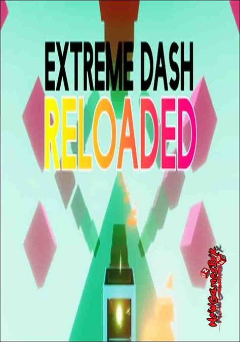 full version dash games free download extreme dash reloaded free download full version pc setup