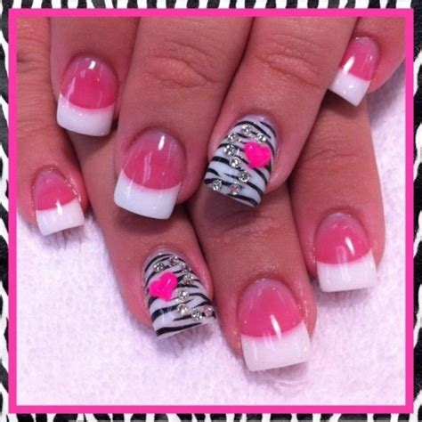 pretty nail designs 30 plus pretty nails