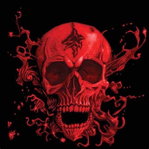 imagenes de calaveras heavy metal imagenes de calaveras y esqueletos muy buenas taringa
