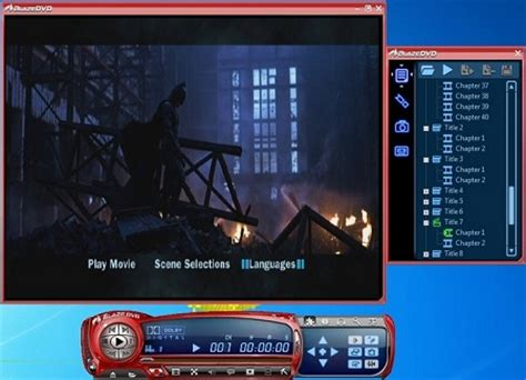 3 ways to play dvds on windows media player wikihow