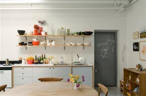 small loft apartment open kitchen inspirations apartment loft kitchen interior kitchen